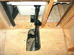 install a bathtub drain how to install bathtub drain bathtub install bathtub drain and overflow changing