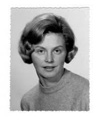 www.charitee.co.uk - Peggy Boyd.
