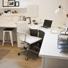 lovely home office setup. Lovely Desks For Home Office Ikea Fice Corner Desk Setup Linnmon  Adils Bination Lovely Home Office Setup