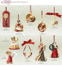 Enesco H7 Heart of Christmas Mice – Mouse Measuring Cup Ornament ...