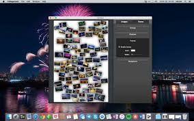 best free collage maker software boomzi