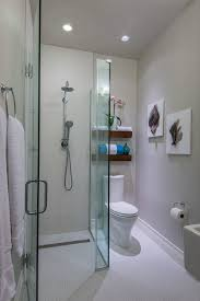 bathroom remodel small space ideas. Brilliant Small Basically Small Bathrooms Can Be Categorized According To The Set Of  Utilities They Feature To Bathroom Remodel Small Space Ideas