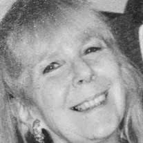 Gayle T. DiPillo (Shapiro) Obituary - Visitation & Funeral Information