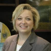 "5 ""Sonja Purvis"" profiles | LinkedIn"