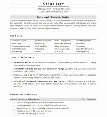 Accomplishments For Resume Unique Resume List Accomplishments For Resume Examples Skills And