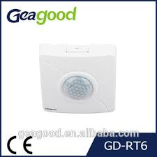 ceiling motion sensor wiring diagram ceiling image good stability corridor electrical switch wiring diagram for on ceiling motion sensor wiring diagram
