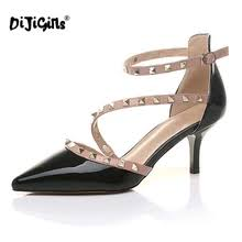 Buy <b>dropship high heels</b> and get free shipping on AliExpress.com