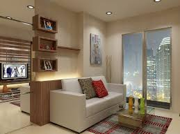 contemporary apartment furniture. Modern Home Decor Accents Contemporary Furniture Stores Small Apartment  Ideas Contemporary Apartment Furniture