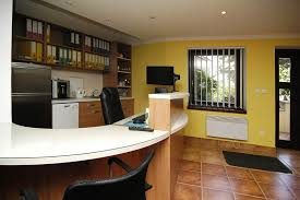 luxury office space. luxury office space 98 square meters of the villa praha 5 na hrebenkach