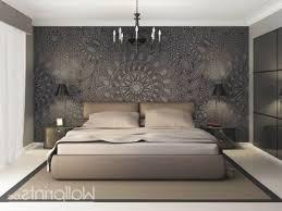 Ideeen Slaapkamer Behang Eenvoudig Ideeen Slaapkamer Behang Elegant