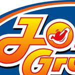 restaurant logos with ojan. Modren Ojan What Restaurant Complete Answers Answers  Intended Logos With Ojan