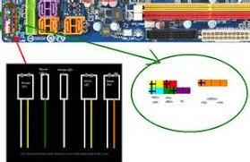 cpu fan circuit diagram images micro cpu fan micro wiring wiring a 4 pin fan direct to 12v dc tom s hardware