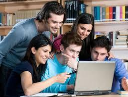 Публично и открыто Частный Корреспондент Россия переходит к практике публикации дипломных работ в сети Интернет и online проверки их на плагиат