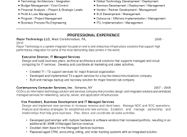 Famous Resume Writing Services In New Jersey Gallery Documentation
