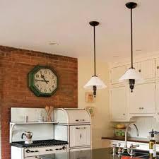 Pendant Lights Over Kitchen Island Mini Pendant Lights For Kitchen Island Kitchen Furniture Kitchen