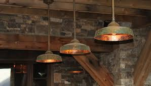 industrial lighting fixtures vintage. Fixture Vintage Industrial Lighting · \u2022. Deluxe Fixtures K