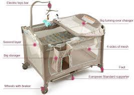 Ba Cribs Design Good Ba Crib Brands 45 With Good Ba Crib With Baby