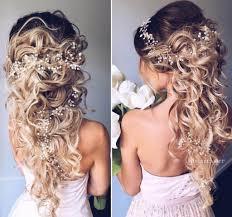 insram wedding hair super stylists 2018