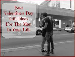 awesome valentines day ideas for him valentine s day gift ideas for husband romantic cute valentines day ideas for him best valentine s day gift ideas for