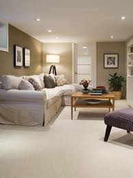 Design Your Basement Best Having Your Basement As A Darkdreary Unlivable Space Is A Thing Of