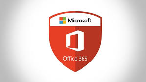 Coupon For Microsoft Office Udemy 100 Off Managing Microsoft Office 365 Practice Test 70 346