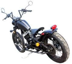 2014 sunny 250cc bobber style motorcycle limited edition on sale