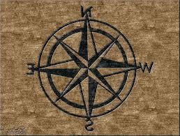 texas star rug star rug rustic star rugs star carpet runner pertaining to star rugs ideas