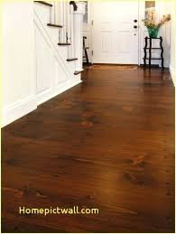 Tion Strips For Laminate Flooring Carpet Strip Wholesale Suppliers Pieces Concrete Types Of Transition Installing To