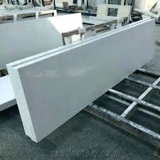 eased edge countertop quartz edges white kitchen prefab s prefabricated tops ed eased edge details stone eased edge countertop