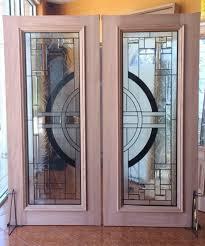 Houston Cheap Doors | Houston Doors | Front Doors Houston ...