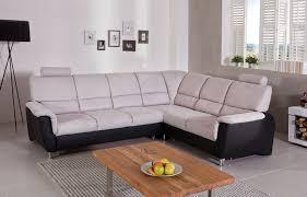 Wohnzimmer Couch Wohnzimmercouch Ziakiacom