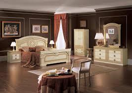 aida bedroom furniture