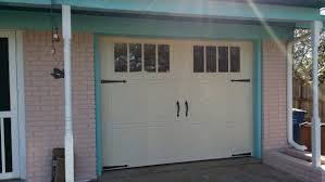 double carriage garage doors. Medium Size Of Door Garage:carriage House Garage Doors Double Overhead Plano Carriage