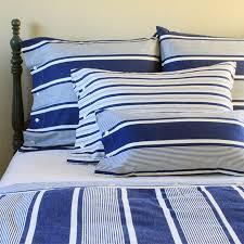 nautical pillow shams. Unique Pillow In Nautical Pillow Shams E