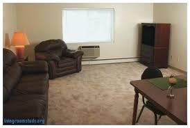 college living room decorating ideas. College Apartment Rooms Living Room Idea Decorating Ideas Unique Top