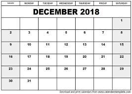 Printable Calendar Vertex42 2019 Printable Calendar Templates Unique