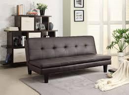 Where To Buy Sofa Bed Furniture Mali Flex Futon Cheapest Futon Futon Bed Cheap