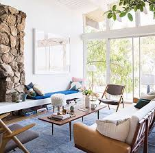 Top 12 Interior Instagram accounts - Decor + Design Show