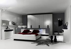 Office Bedroom Furniture Black And White Argos Bedroom Furniture Vick Vanlian Foch Downtown