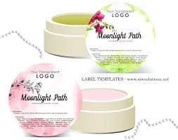 Label Design Free Product Label Design Templates Free Home Shop Template Thaimail Co