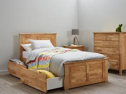 kids twin beds with storage. Full Size Of Kids Bedding:kids Beds With Storage Children\u0027s Twin Bed Toddler I