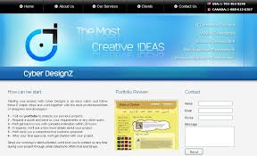 Professional Website Templates Simple Professional Website Templates Professional Website Templates