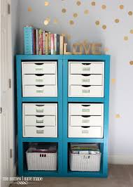 office diy ideas. The Best 31 Helpful Tips And DIY Ideas For Quality Office Organization Diy E