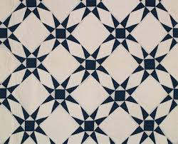 Indigo Blue & White Antique Quilt & Betsey Telford-Goodwin's Rocky Mountain Quilts Home Page. Adamdwight.com