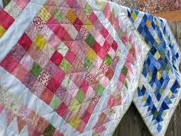 Baby Boy Quilt Patterns Pinterest Baby Quilt Applique Patterns ... & ... A Hundred Hugs Baby Quilt Easy Baby Quilt Patterns For Beginners Modern Quilt  Patterns Using Fat ... Adamdwight.com