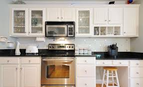 if you cook frequently in your home you need a set of dependable kitchen appliances to help you manage tasks more efficiently while every home needs an