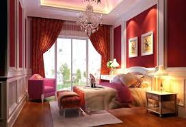 Sexy Bedroom Decorating Ideas Excellent Sexy Bedroom Decor Images Sexy  Master Bedroom Ideas Sexy Bedroom Decorating . Sexy Bedroom Decorating Ideas  ...