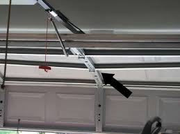 garage door braceOhioans For Concealed Carry Discussion Forums  View topic