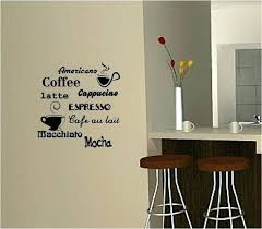 wall sayings bedroom wall sayings outstanding bedroom design wonderful love wall decals for bedroom home wall wall sayings