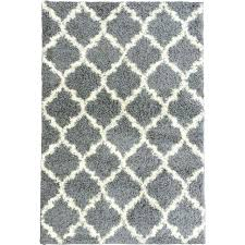 outdoor area rugs target threshold diamond rug purple in magnus lind round s grey and yellow fretwork white indoor circle woven